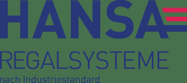 Hansa Regale Logo